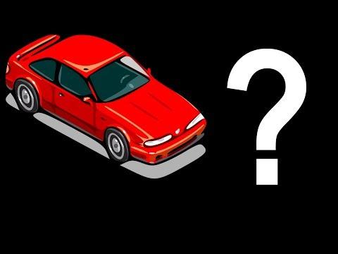 Купил машину, а она в розыске: что делать?