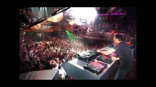 Tiesto  Live @ Cream, Amnesia 2005.07.28 (Ibiza, ES)