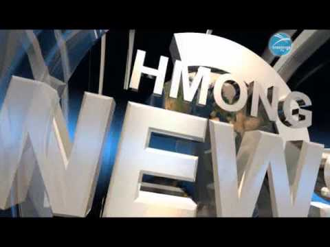 Hmong Report:Technology and Traditional Hmong Clothes  May 12 2016