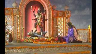 Athah Shri Kilak Stotra [Full Song] Shri Durga Stuti - Download this Video in MP3, M4A, WEBM, MP4, 3GP