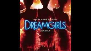 [ DREAMGIRLS - DELUXE EDITION] When I First Saw You (Duet) - Beyoncé & Jamie Foxx