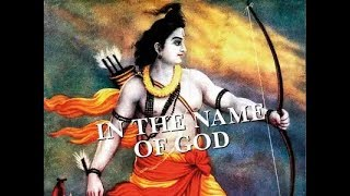 Ram Ke Naam (In the name of God) - a documentary by Anand Patwardhan (1991)