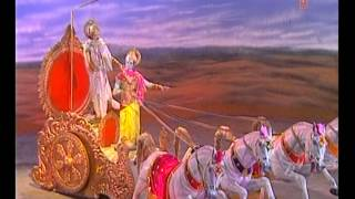 Parmarth Geeta Saar Anuradha Paudwal I Full Video Song I T-Series Bhakti Sagar
