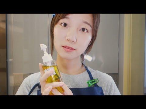 Ang nakapagpapagaling na honey face mask para sa mukha