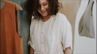 Grace Sahertian ft. Kirk Whalum – Beautiful (Official Music Video)