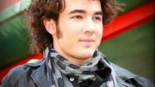 STAY MY BABY KEVIN JONAS