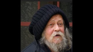 Старец Гавриил. Случаи из жизни святогорцев
