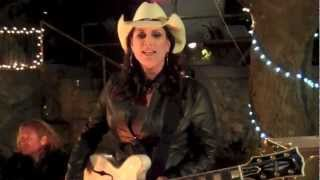 """""""I'm Movin' On"""" (Featuring Dean Brody) - Music Video Preview"""