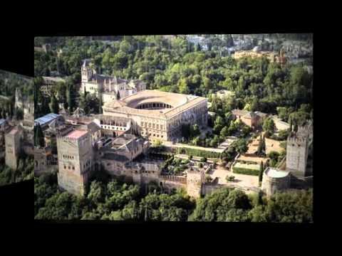 Hotel Zaguan del Darro en Granada