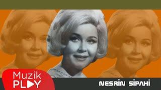 Nesrin Sipahi - Korkak Ben Görür Tanır Demiştim (Official Audio)