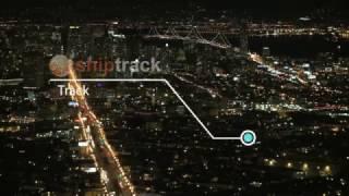 ShipTrack video