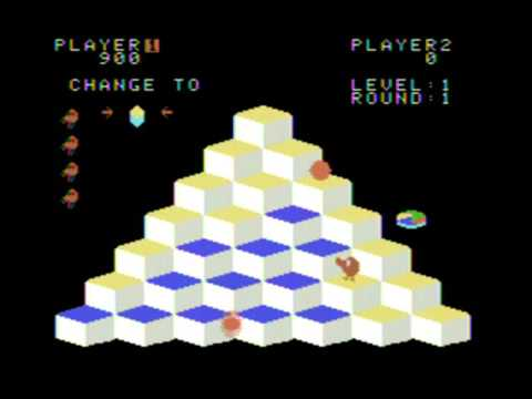 Top 25 ColecoVision Games