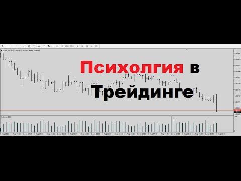 Как конвертировать валюту на бкс брокер