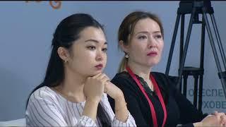 Деятельность движения «Демократический выбор Казахстана» признана экстремистской