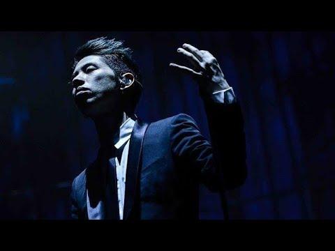 ONE OK ROCK / SPECIAL TAKA #3    KOO
