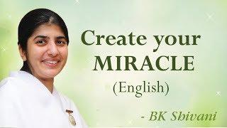 MOTIVATIONAL VIDEO: AWAKENING with BRAHMA KUMARIS