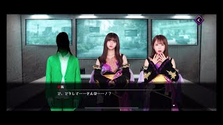 mqdefault - 【ザンビ  THE GAME】第2部第10章 1~6話