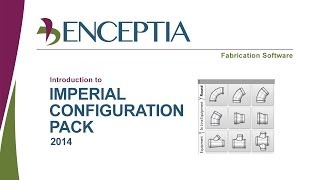 Enceptia Imperial Configuration Pack Demo