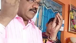 std 4 gujarati sem 2 bal narendra - 免费在线视频最佳电影电视