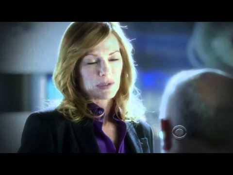 CSI: Crime Scene Investigation 12.10 (Preview)