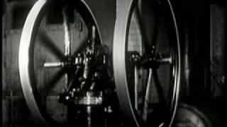 The Diesel Story (1952)