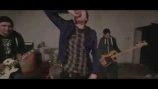 Video CityLights - Sugar Hill
