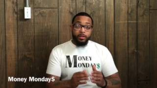 Money Monday$-Before Your Kid(s) Leave The Nest