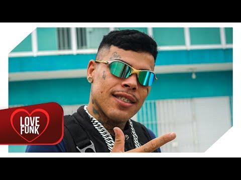MC Lezinho - Onde ela For (Video Clipe Oficial) DJ Yuri Pedrada
