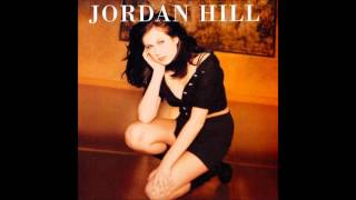 Jordan Hill - Let's Get Married [Jordan Hill Japanese Bonus Track]