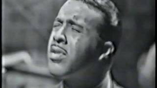 Four Tops - Baby I Need Your Loving  (1964)