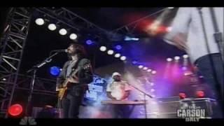 Part of Me - Chris Cornell (live)