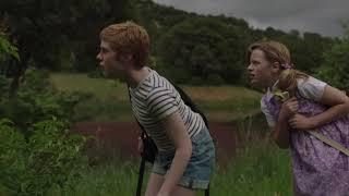Sharp Objects  Opening Scene (1x01)