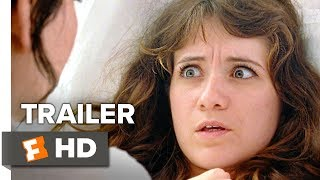 Mr. Roosevelt Trailer #1 (2017)   Moveiclips Indie
