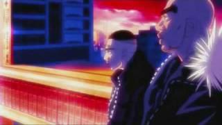 Dorrough - Caramel Sundae feat. Fat B