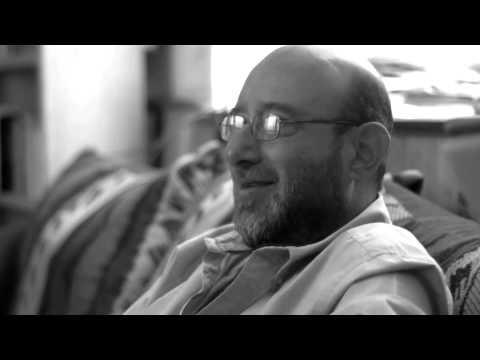 Vidéo de Eduardo Antonio Parra