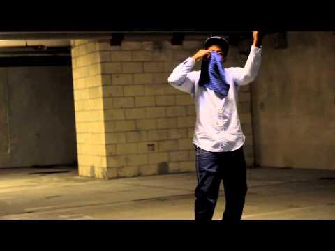 Reek Hassan - Chapter.1 (Official Video)