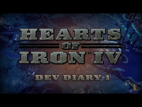 Hearts of Iron IV - Together for Victory DLC Steam CD Key | Kinguin