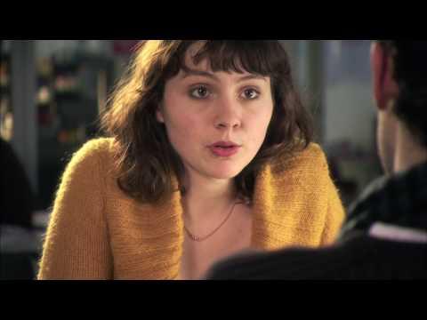 Was studiersch? - Film by Amaury Berger