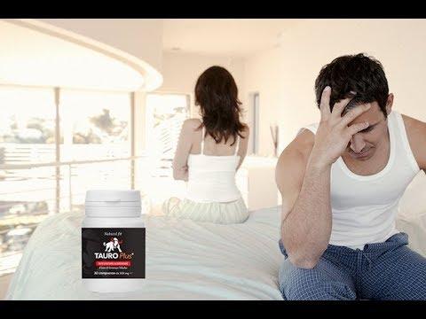 Grave dolore dopo aver fatto sesso nel basso addome