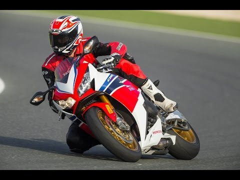 Honda Cbr1000rr For Sale Price List In The Philippines May 2019