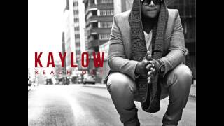 Kaylow - Dont Say Were Thru (Nastee Nev Mix)