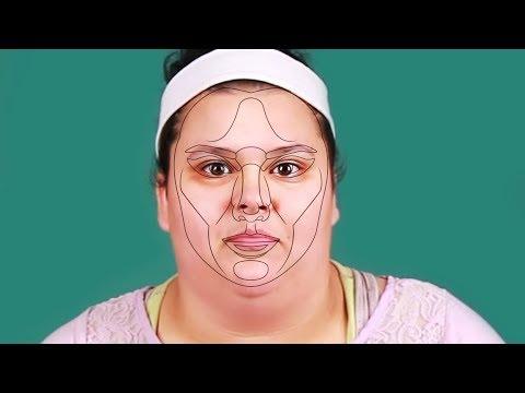 Face mask para sa dry skin ng dagat buckthorn