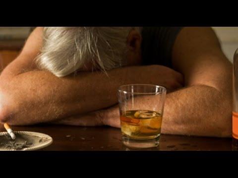 Das Gesetz die Prophylaxe des Alkoholismus