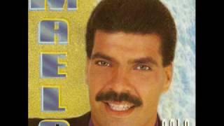 MAELO RUIZ - SALSA -TE NECESITO MI AMOR 1994.WMV
