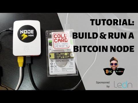 Метод заработка биткоин
