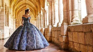 Quinceanera Dresses By Princesa