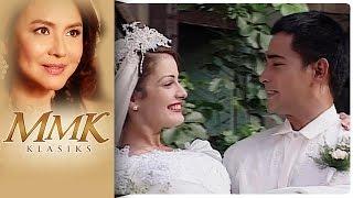 Maalaala Mo Kaya Klasiks - Cesar Montano and Dayanara Torres