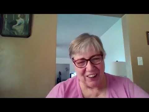 Basement Waterproofing Testimonial from Clarksburg, WV