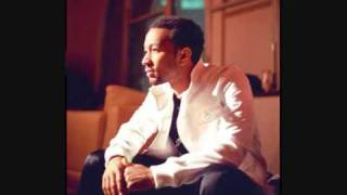 John Legend - Used to Love you