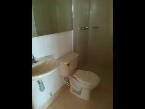 Apartamentos, Alquiler, Ciudad Bochalema - $735.000
